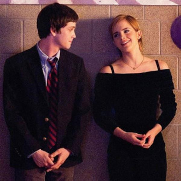 Ten Signs Emma Watson Has Truly Outgrown Hermione Granger