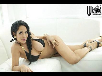Nadya suleman sex tape