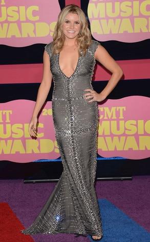 Grace Potter, CMT Awards