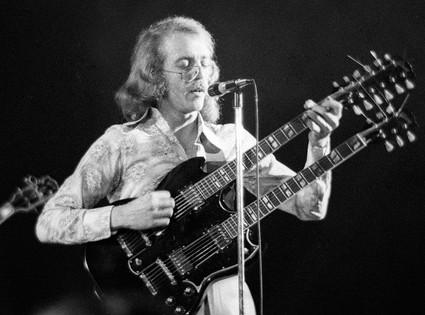 Bob Welch, Fleetwood Mac