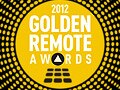 Summer Golden Remote Awards
