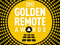 Summer Golden Remote Awards