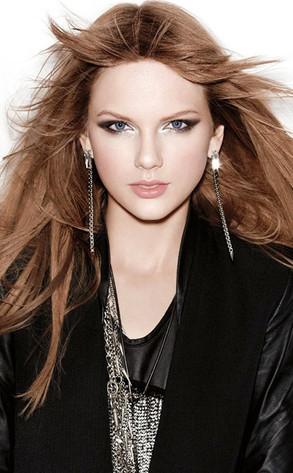 Talyor Swift