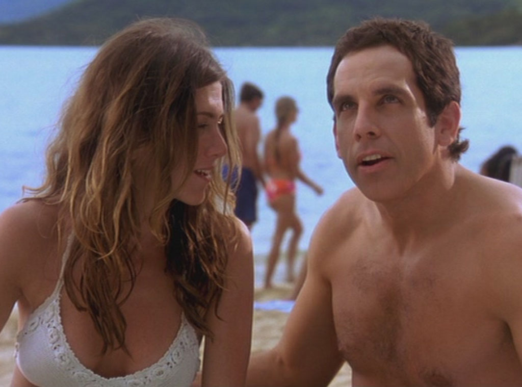 Ben Stiller, Along Came Polly