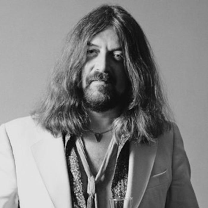 Jon Lord, Deep Purple