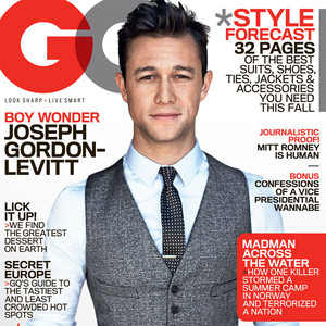 joseph gordon levitt vs gq feud magazine stands by brother 39 s alleged overdose e news. Black Bedroom Furniture Sets. Home Design Ideas