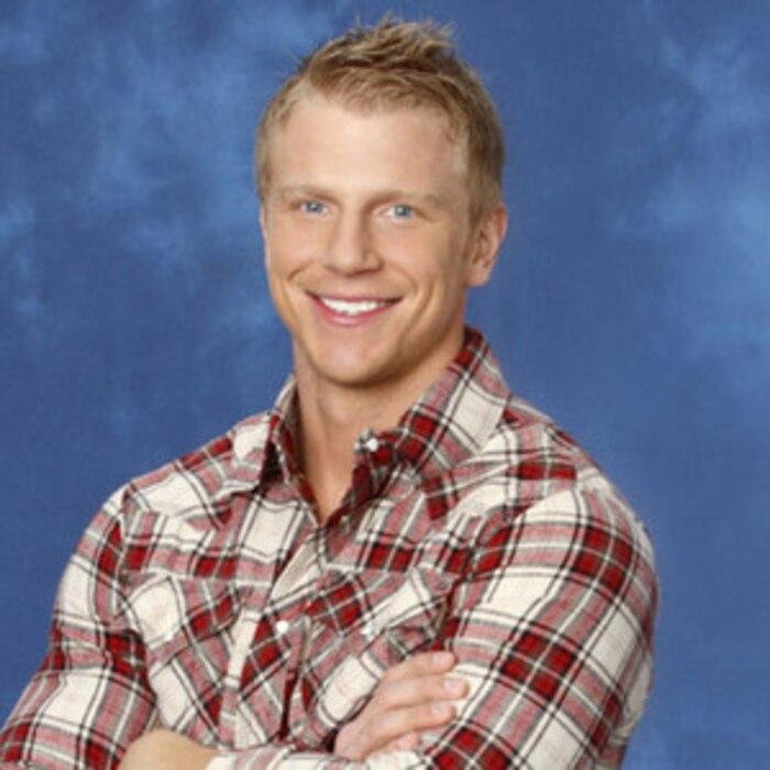 Bachelorette, Sean Lowe