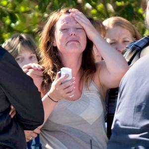 AMANDA MEDEK, Aurora Movie Theater Shooting