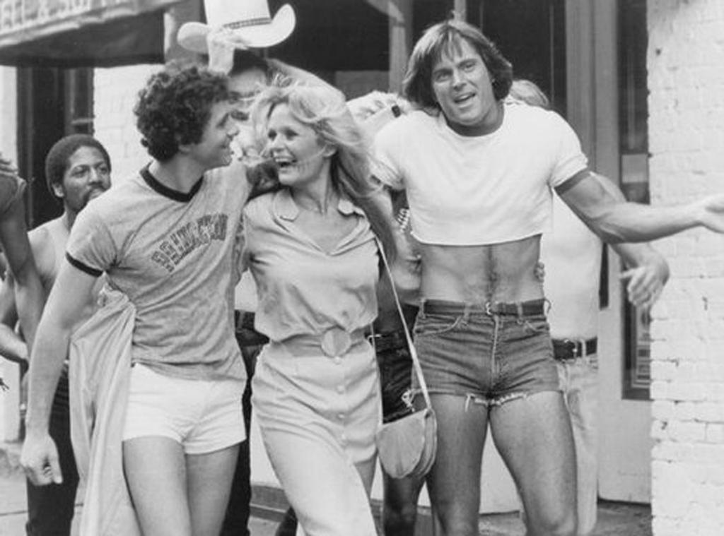 Couples 1976 entire vintage movie - 5 3