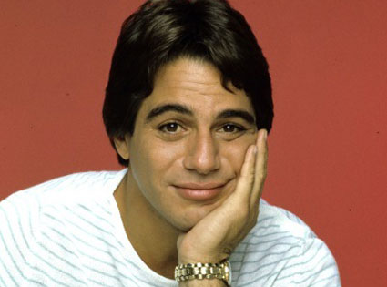 Tony Danza, Who's the Boss