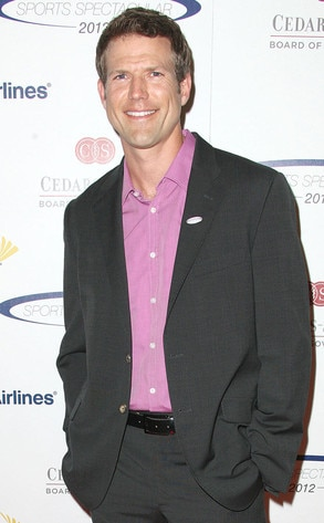 Dr. Travis Stork