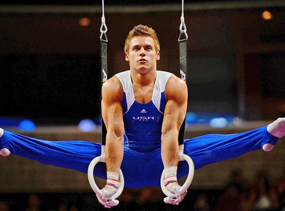 U.S. Men's Gymnastics: Everything to Know About the Team ...