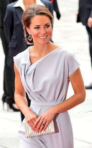 Kate Middleton, Catherine, Duchess of Cambridge