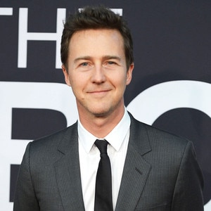 edward norton twitter