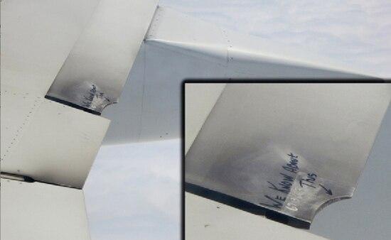 Broken Wing Chelsea X2