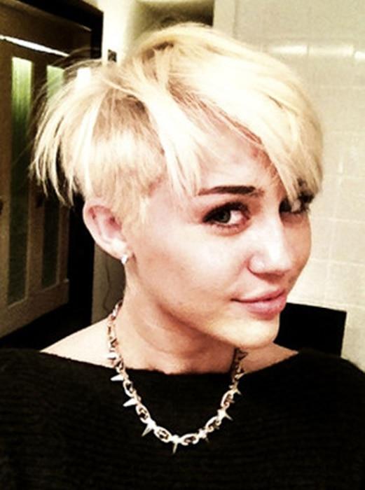 Chelsea Miley Hair 500