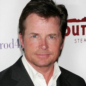 Michael J. Fox Returni...