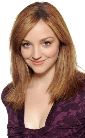 Abby Elliott, Saturday Night Live, SNL