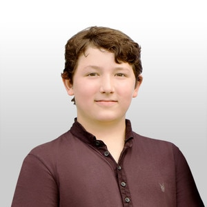 Married To Jonas Bios, Frankie Jonas