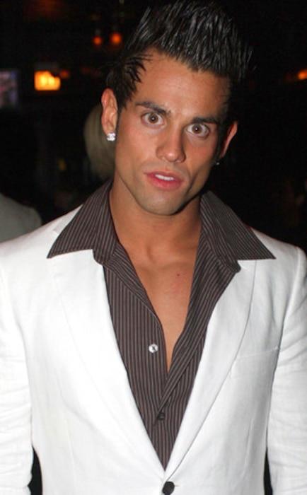 Joey Kovar
