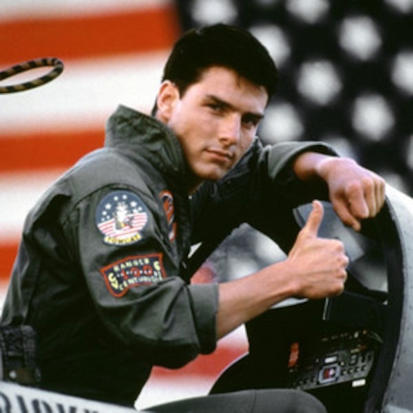 top gun 2 update  tom cruise to return  find out what a