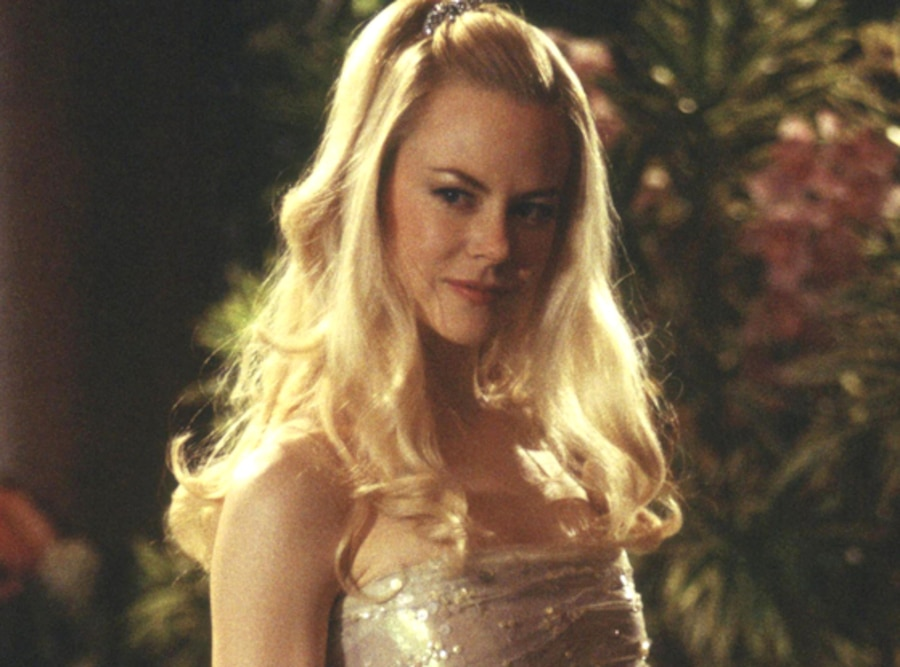 Nicole Kidman, Stepford Wives