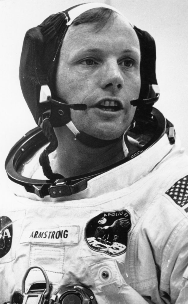 neil armstrong was left handed -#main