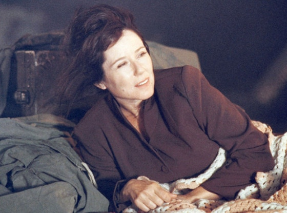 Mary McDonnell, Independence Day