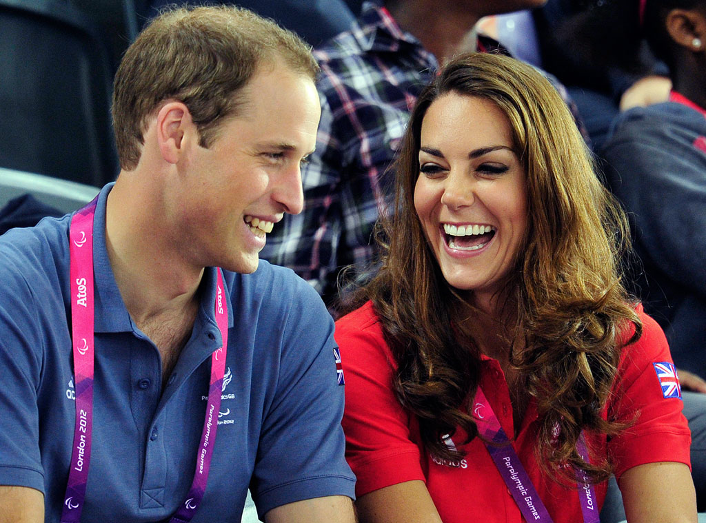 Prince William, Kate Middleton, Catherine, Duchess of Cambridge