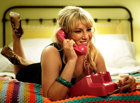 Ari Graynor, For a Good Time, Call?