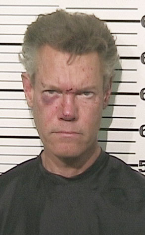 randy travis a timeline of his turbulent life e news