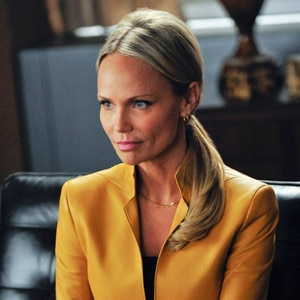Kristin Chenoweth, The Good Wife