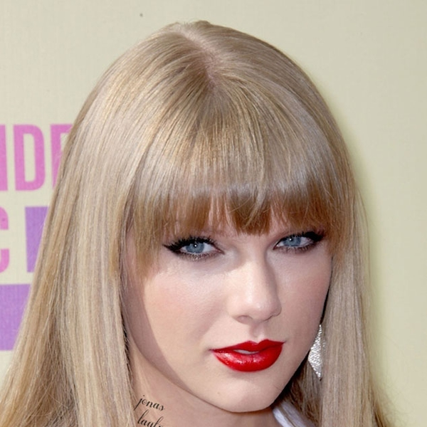 33 Best Taylor Swift Tattoos Images On Pinterest: Taylor Swift From Chris Brown Neck-Tattoo Memes