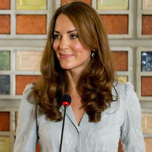 "Kate Middleton's Prank Nurse Jacintha Saldanha: Family Calls for ""Full Facts"" as Hospital Holds Memorial"
