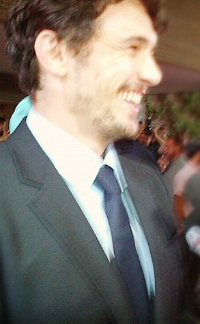Toronto International Film Festival, Malkin Twit Pics