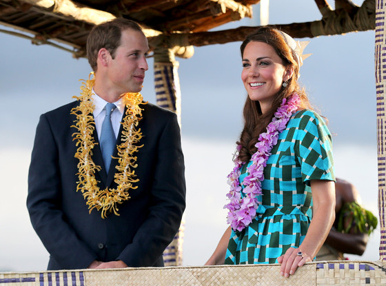Prince William, Kate Middleton, Duchess of Cambridge