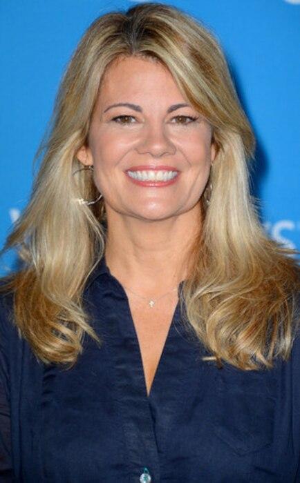 Lisa Whelchel