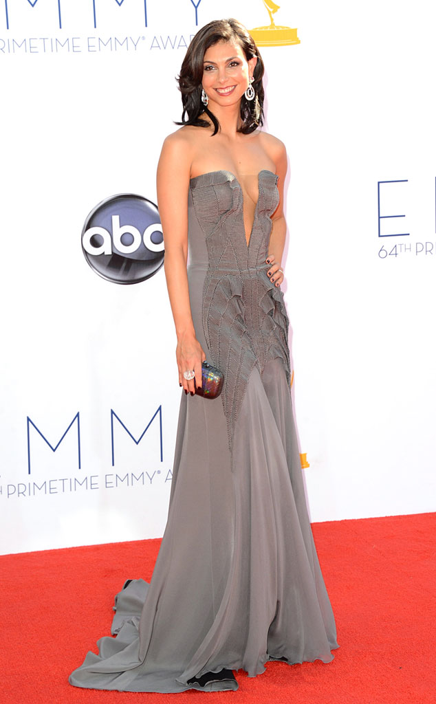 Emmy Awards, Morena Baccarin