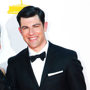 Emmy Awards, Max Greenfield