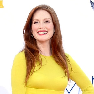 Emmy Awards, Julianne Moore