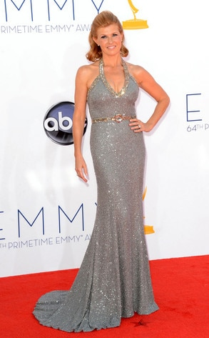 Emmy Awards, Connie Britton