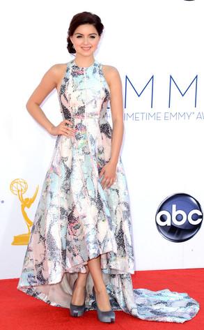 Emmy Awards, Ariel Winter