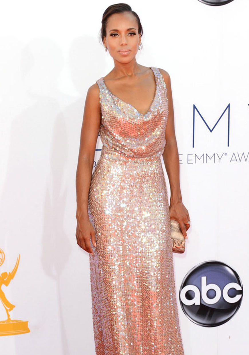 Emmy Gallery_Kerry Washington