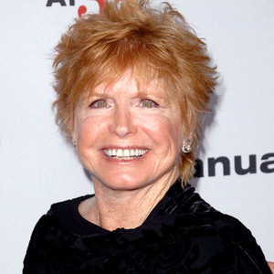 Bonnie Franklin One Day At A Time Star Dies At 69 E News