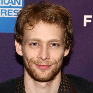 johnny lewis wikipedia