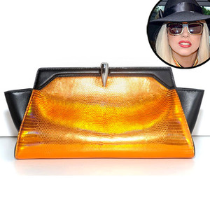 Naboo Bag, Lady Gaga