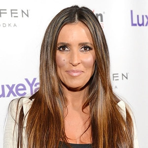 Jillian Reynolds Barberie