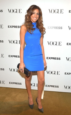 Danielle Jonas
