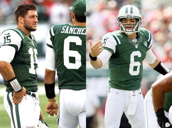 latest news – NY Jets Fans