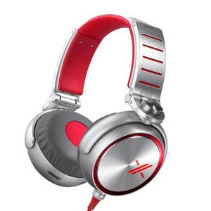 Simon Cowell, The X Headphone